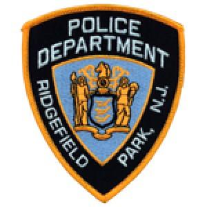 Ridgefield Park NJ Arson Attorneys