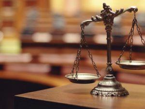 Domestic Violence Restraining Order Lawyers NJ