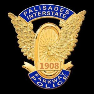 Palisades Interstate Parkway Defense Lawyers