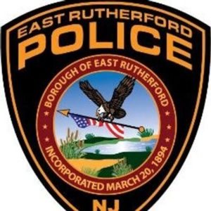 East Rutherford Drug Distribution Attorneys