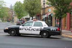 Lewdness Charges in Rutherford NJ