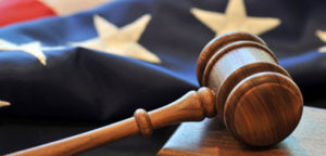 Drug Charge Defense Lawyers Middlesex NJ