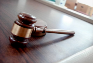 Hackensack Fraud Crime Attorneys