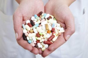 New Jersey Juvenile Drug Charges Lawyer