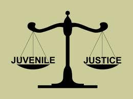 Juvenile Defense Lawyer in NJ