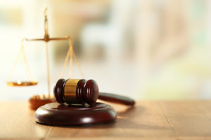 Child Sex Abuse Lawyer Wallington NJ