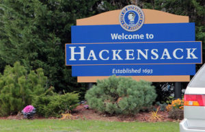 Experienced Criminal Defense Lawyers in Hackensack New Jersey