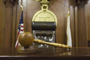 New Jersey CJP Court Attorneys
