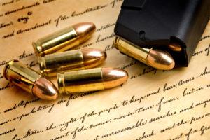 Arrested Assault Weapons NJ Best defense near me help lawyer