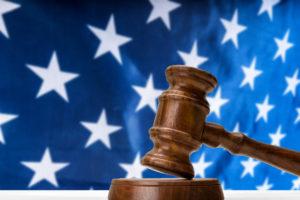 Summons Harassment Criminal Charge NJ