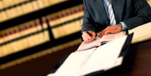 Expunge Criminal Record NJ Help