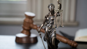 criminal charges and penalties NJ lawyer for defense