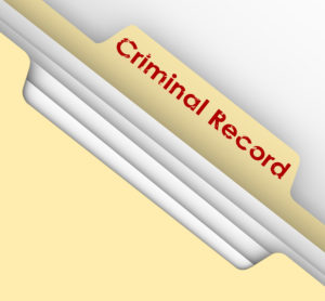 Expunge Felony From My Record NJ Lawyer