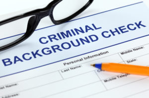 Expunge Arrest From My Record NJ Lawyer
