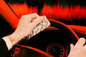 Facing charges for DUI on pills New Jersey attorneys near me