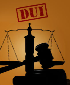 Need lawyer for DUI charge Hackensack NJ