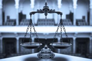 Marijuana charges NJ help need lawyer