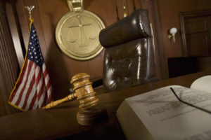Need a local Hackensack lawyer for restraining order case