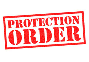 Information on Restraining Orders NJ Help