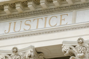 Have court for domestic violence NJ top lawyers near me