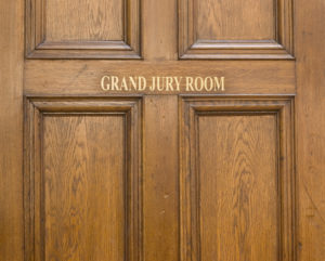 Charged with Indictable felony offense NJ help attorney needed