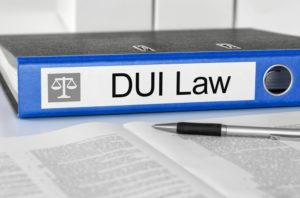 Defend me drug DUI case in NJ