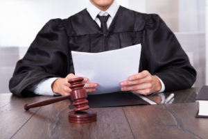 Contempt Charges Penalties NJ lawyer needed