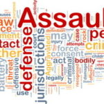 Assault charge in Fort Lee NJ best defense attorneys near me