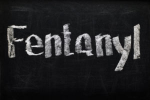 Charged with Fentanyl NJ top lawyers near me