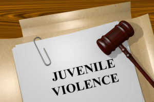 Juvenile charged with assault in NJ best defense