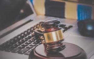 NJ Warrants Lawyers