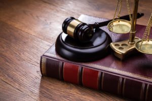 Protection order for sexual assault NJ lawyer help