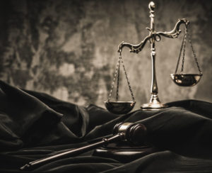 Charged with Assault Paramus NJ Need Attorney