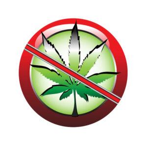 Marijuana Sales Decision for Towns in NJ