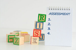 Public Safety Assessments for Bail in NJ
