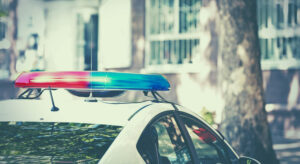 Community Caretaking Criminal Law Exception New Jersey