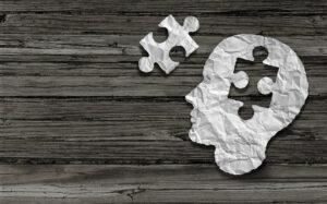 Mental Health and Criminal Defense NJ